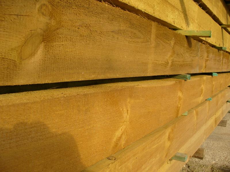 drewno_2
